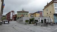 Centrum Tineo.