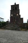 Kerk Montefurado.