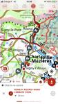 Etappe 8: Rocroi - Signy l'Anbaye 32km.