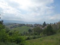 Nog een panorama