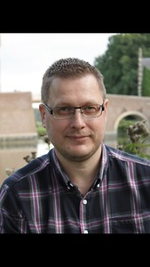 Paul van Roon