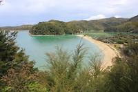 Abel Tasmanpark (3)