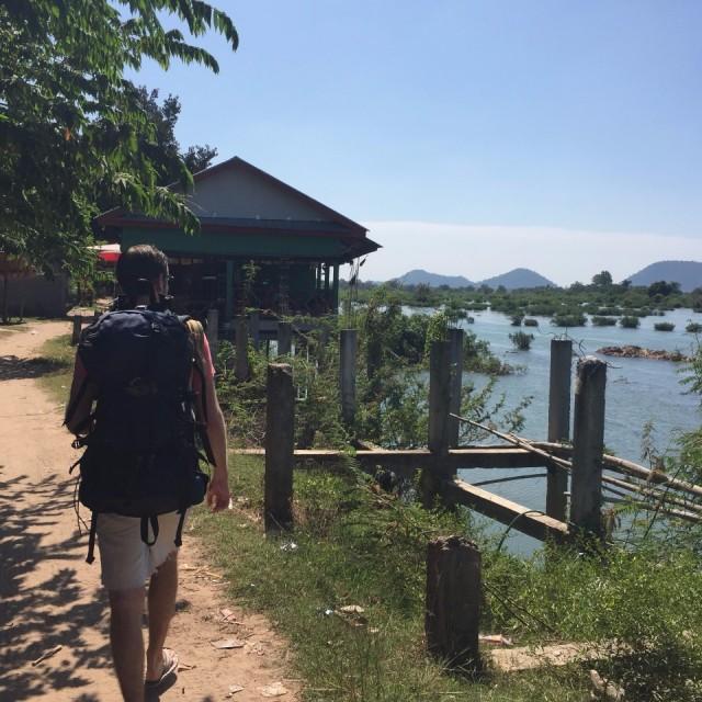 Easy Rider Vietnam Tours Forum