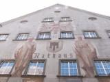 Rathaus Feldkirch (.AT)