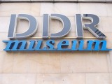DDR Museum: it is hard to believe the way in & that the country existed