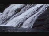 nog maar een waterval