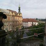 Stadsbeeld