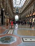 Winkelpromenade