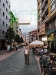 Boulevard de la Sidre.