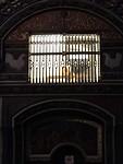 Kippen in de kerk