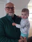 Isa en Ome Sjaak