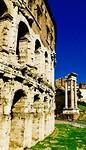 Laatste Rome-plaatje