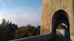 Pont Vieux, Orthez