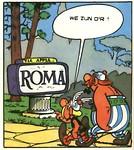 asterix_rome