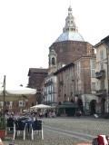 Duome Pavia