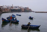 Rabat (2)