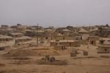 Angolees dorp