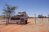 45.000 hectare is deze farm van Joggie