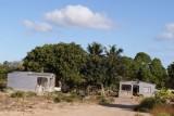 hutten moderne stijl-550