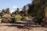 het dorp-550