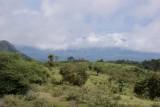 onderweg naar Addis