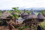 traditioneel wonen in het zuiden