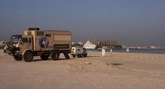 Dubaistrand