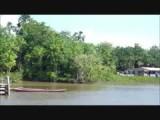 Oversteek Amazone_2