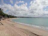 strand Maceio