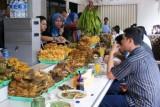 lekker eten in Jakarta-550