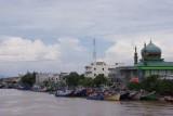 Moskee Banda Aceh-550