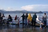 onderweg naar Banda Aceh-550