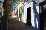 De mooie straatjes van Colonia