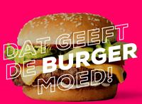 31. Burger