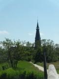 Kerk Bovenkerk