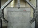 Inside NS-station Haarlem