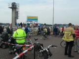 Pont Buitenhuizen
