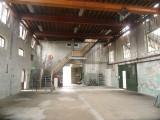 Onderste verdieping (begane grond)