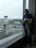Met Icelandair naar IJsland