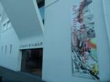 Art Museum Hafnarhus