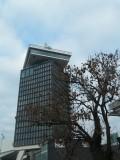 Voormalig Shellgebouw