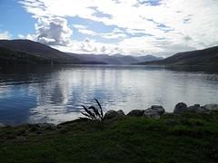 Loch, loch, mooi toch