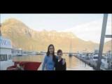 Pottingshed Accommodation in Hermanus - 10 year Celebration video