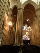Neo-gotisch