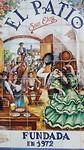 ... flamenco fundado ...