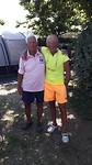 Cor in het roze (Giro), Gilbert in het geel (Tour de France)