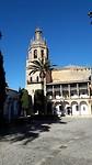 Kerk van Maria la Mayor
