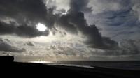 Achter de wolken, van A tot Z