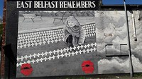 Remember the troubles