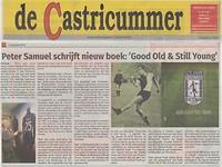 Artikel Castricummer 15-08-2018